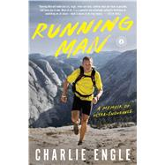 Running Man by Engle, Charlie, 9781476785790