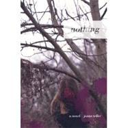 Nothing by Teller, Janne; Aitken, Martin, 9781416985792