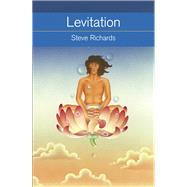 Levitation by Richards, Steve, 9781578635795