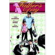 Father's Day by Richardson, Mike; Guzman, Gabriel, 9781616555795