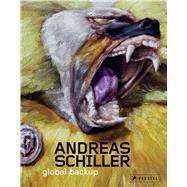 Andreas Schiller by Penzel, Joachim; Dollner, Jurgen; Reiter, Martin (CON), 9783791355795