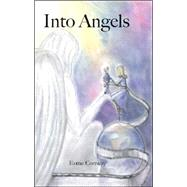 Into Angels by Conway, Esme, 9781412055796