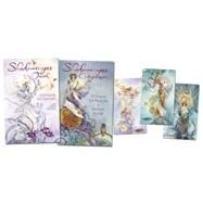 Shadowscapes Tarot by Law, Stephanie Pui-Mun, 9780738715797