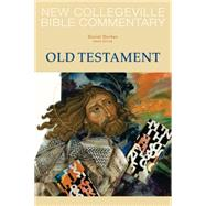 New Collegeville Bible Commentary by Durken, Daniel, 9780814635803