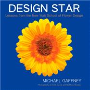 Design Star by Gaffney, Michael; Lewis, Keith; Bushey, Matthew, 9780989925808