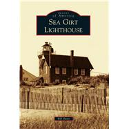Sea Girt Lighthouse by Dunn, Bill, 9781467115810