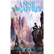 Dragonsinger by McCaffrey, Anne; Novik, Naomi, 9781481425810