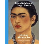 Frida Kahlo and Diego Rivera by PRIGNITZ-PODA, HELGANSU MUSEUM ART FORT LAUDERDALE, 9780847845811