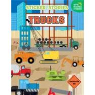 Trucks by Miller, Edward, 9780448415819