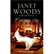 Foxing the Geese by Woods, Janet, 9780727885821