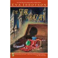 The Star of Kazan by Ibbotson, Eva, 9780142405826