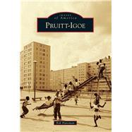 Pruitt-igoe by Hansman, Bob, 9781467125826