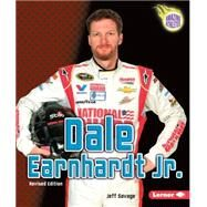 Dale Earnhardt Jr. by Savage, Jeff, 9781467775830