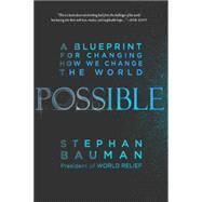 Possible by Bauman, Stephan, 9781601425836