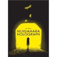 Nijigahara Holograph by Asano, Inio, 9781606995839