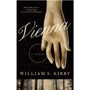 Vienna by Kirby, William S., 9780765375841