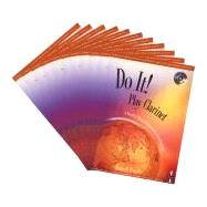 Do It! Play Strings Teacher's Resource Guide & 3CDs (G-M530 ) by GIA Music, 8780000125843