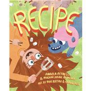 Recipe by Petrella, Angela; Petrella, Michaelanne; Bertino, Mike; Althea, Erin, 9781936365845