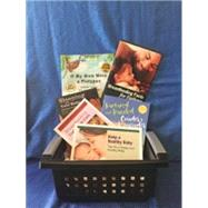 New Parent Reading Bundle by Mckenna, James K.; Michels, Dia L.; Barthelmes, Andrew; Speiser, Mike, 9781930775848
