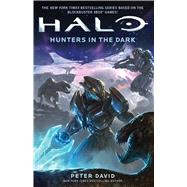 Hunters in the Dark by David, Peter, 9781476795850