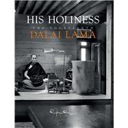 His Holiness by Rai, Raghu; Perkins, Jane, 9781683835851