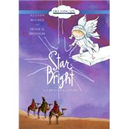 Star Bright: A Christmas Story by McGhee, Alison; Reynolds, Peter H., 9781633795853