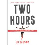 Two Hours by Caesar, Ed, 9781451685855