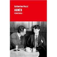 Agnès by Pozzi, Catherine, 9788492865857
