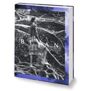 Biyan by Ascoli, Marc; Fraser-Cavassoni, Natasha (CON), 9780847845866