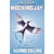 Mockingjay by Collins, Suzanne, 9781594135866