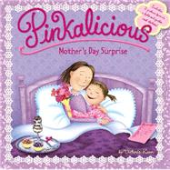 Mother's Day Surprise by Kann, Victoria; Kann, Victoria, 9780062245878