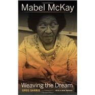 Mabel Mckay by Sarris, Greg, 9780520275881