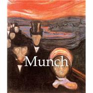 Munch by Ingles, Elisabeth, 9781783105885