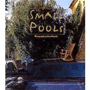 Small Pools by , 9780060185886
