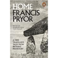 Home by Pryor, Francis, 9780241955888