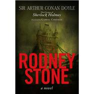 Rodney Stone by Doyle, Arthur Conan, Sir, 9781632205889