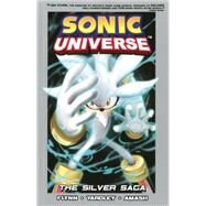 Sonic Universe 7 by Flynn, Ian (CON); Yardley, Tracy (CON); Amash, Jim (CON), 9781936975891