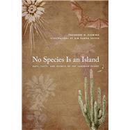 No Species Is an Island by Fleming, Theodore H.; Duffek, Kim Kanoa, 9780816535897