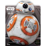 Rolling with BB-8! by Harper, Benjamin (ADP); Rood, Brian, 9780794435899