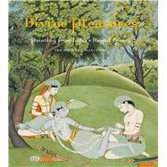 Divine Pleasures by McInerney, Terence; Kossak, Steven M. (CON), 9781588395900