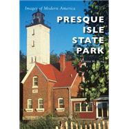 Presque Isle State Park by Ware, Eugene H., 9781467115902