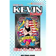 Kevin Keller by Parent, Dan, 9781936975907