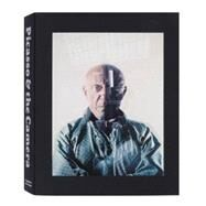 Picasso and the Camera by RICHARDSON, JOHNHEIFERMAN, MARVIN, 9780847845910