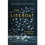 The Lifeboat by Rogan, Charlotte, 9780316185912