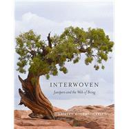 Interwoven by Rogers-iversen, Kristen, 9781607815914
