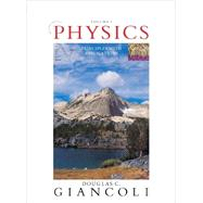 Physics Principles With Applications Plus MasteringPhysics with eText -- Access Card Package by Giancoli, Douglas C., 9780321625915