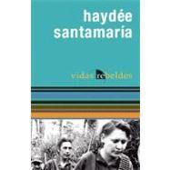 Haydee Santamaria by MacLean, Betsy, 9781921235917