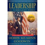 Leadership by Goodwin, Doris Kearns, 9781476795928