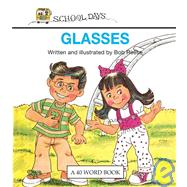 Glasses by Reese, Bob, 9780898685930