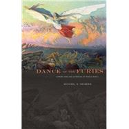 Dance of the Furies by Neiberg, Michael S., 9780674725935
